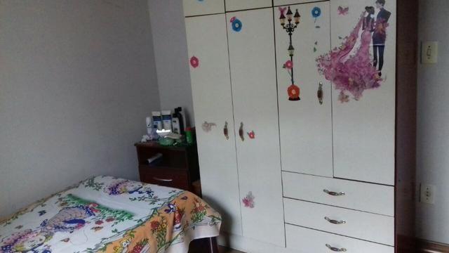 Apartamento Térreo 2 Quartos c/Área Externa - Centro - Foto 3