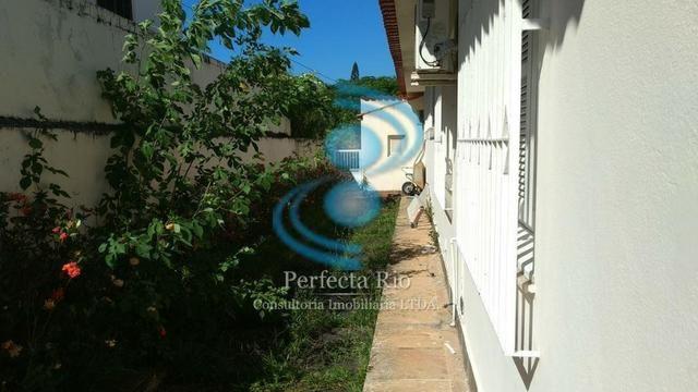 Casa, condomínio fechado, Barra da Tijuca - Foto 9