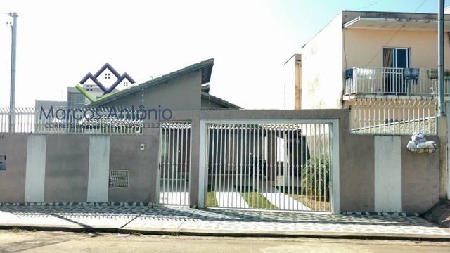 Casa, Colina Verde, Pouso Alegre-MG
