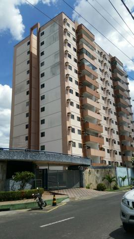Apartamento vieiralves