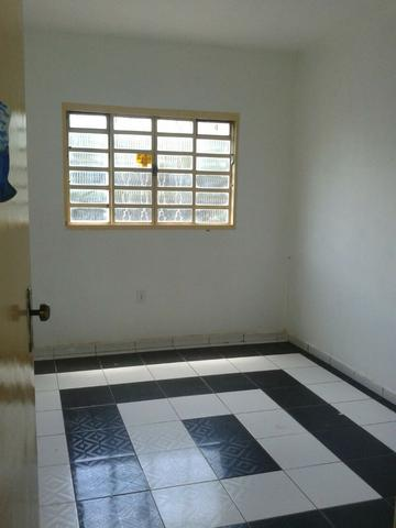 Alugo Apartamento 2 quarto no P SUL