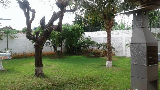 Casa Ucdb Vila Nasser Alugo c/proprietário