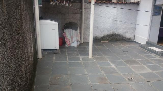 Apartamento Térreo 2 Quartos c/Área Externa - Centro - Foto 9