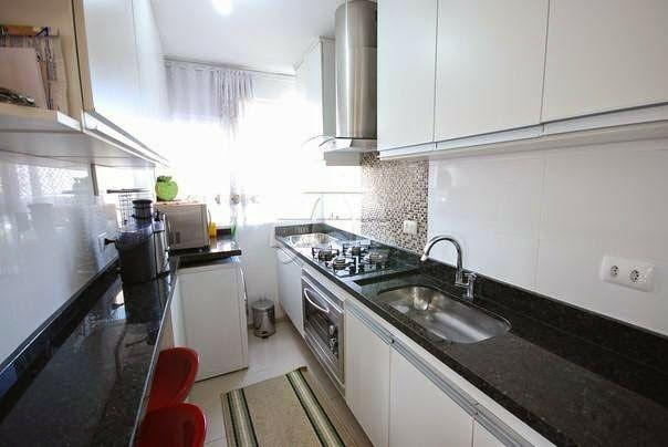Excelente apartamento no sitio cercado 127 mil da financiamento