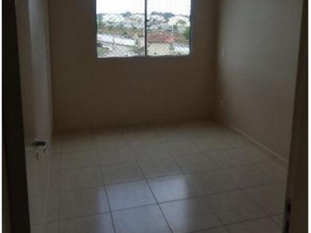Apartamento no Condominio Fechado no Parque dez de novembro, 3 quartos, sendo 1 suite com