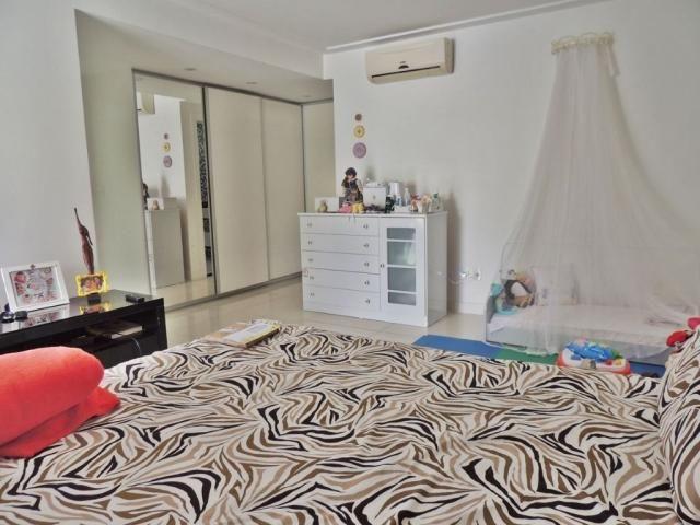 Casa à venda com 5 dormitórios em Alphaville ii, Salvador cod:27-IM330076 - Foto 20
