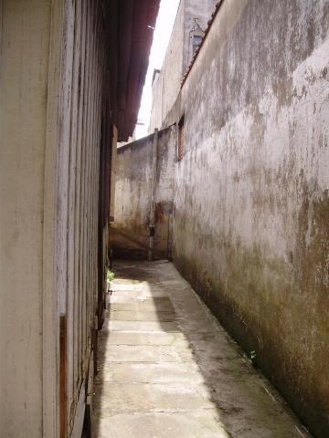 Terreno à venda em Passo d areia, Porto alegre cod:247 - Foto 3
