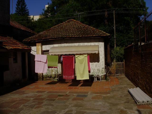 Terreno à venda em Passo d areia, Porto alegre cod:247 - Foto 6
