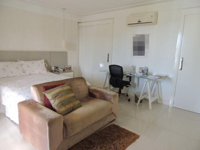 Casa à venda com 5 dormitórios em Alphaville ii, Salvador cod:27-IM330076 - Foto 13