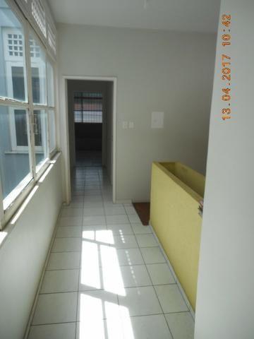Casa com dois pavimentos na rua santa luzia bairro sao jose - Foto 13