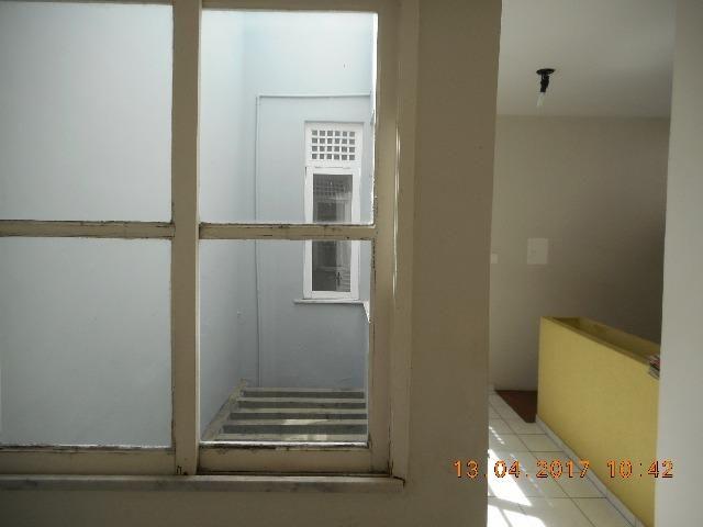 Casa com dois pavimentos na rua santa luzia bairro sao jose - Foto 16