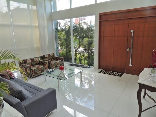Casa à venda com 5 dormitórios em Alphaville ii, Salvador cod:27-IM330076 - Foto 7