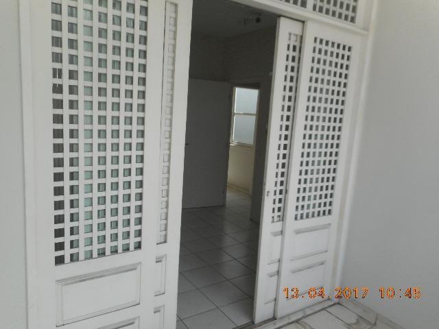 Casa com dois pavimentos na rua santa luzia bairro sao jose - Foto 15
