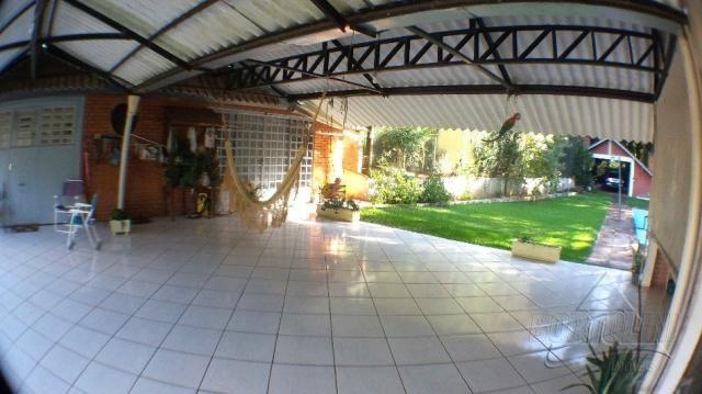 Chácara à venda em Sitio nono zonta, Passo fundo cod:8465 - Foto 15