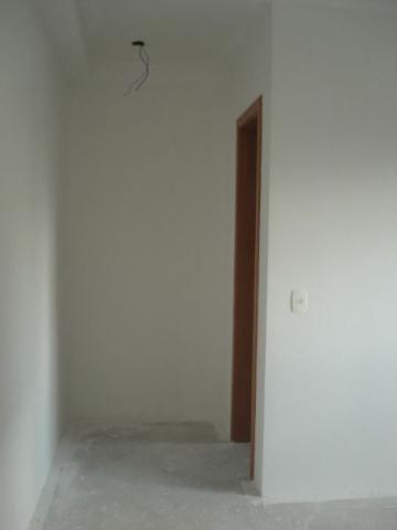 Apartamento à venda com 2 dormitórios em Santa maria goretti, Porto alegre cod:CT2021 - Foto 12