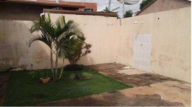 Samuel Pereira Oferece: Casa Sobradinho DF-425 Caravelo 3 Quartos Laje Garagem Condomínio - Foto 6