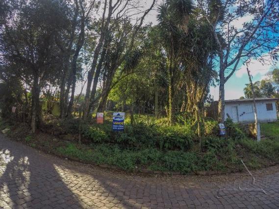 Terreno à venda em Vila luiza, Passo fundo cod:7926 - Foto 2