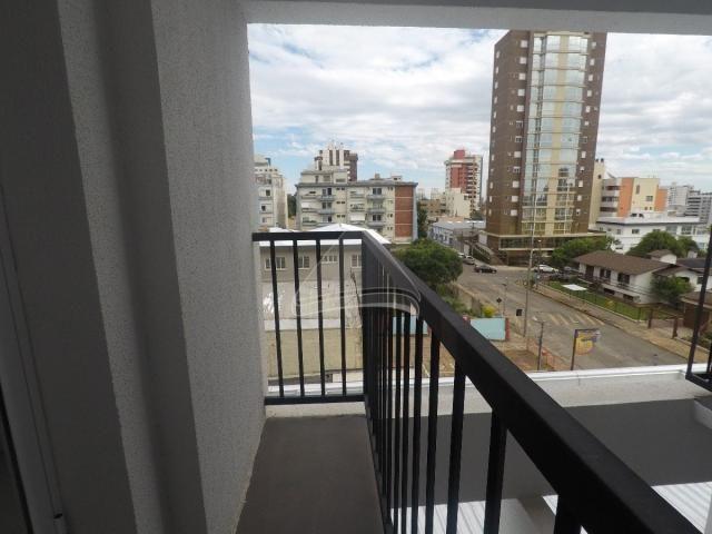 Apartamento para alugar com 1 dormitórios em Vila rodrigues, Passo fundo cod:9577 - Foto 13