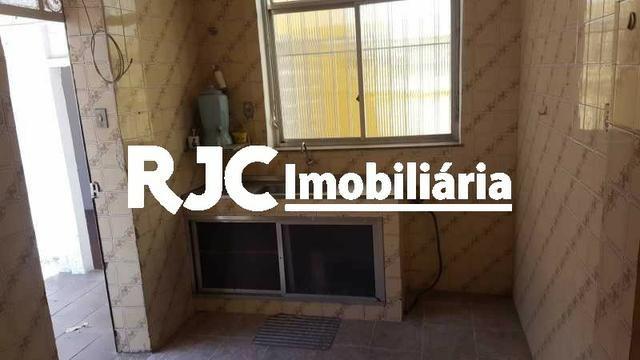 Agenor Moreira Rua com Guarita 3 Quartos Vaga 2 carros Oportunidade - Foto 10