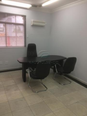 Casa à venda com 5 dormitórios em Jd dos alpes i, Londrina cod:V2525 - Foto 7