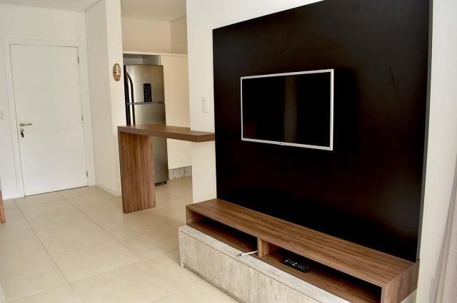Apartamento para alugar com 2 dormitórios em Campeche, Florianópolis cod:74049 - Foto 11