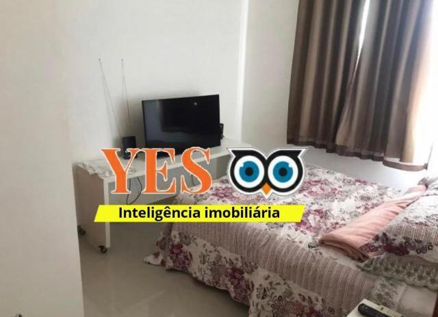 Apartamento mobiliado para Venda ,Sim, Feira de Santana ,2 dormitórios, 1 sala, 1 banheiro - Foto 3