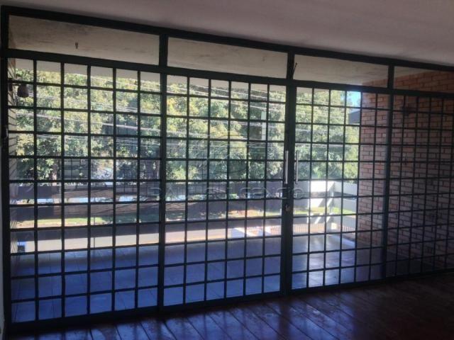 Casa à venda com 5 dormitórios em Canaa, Londrina cod:V3133 - Foto 6