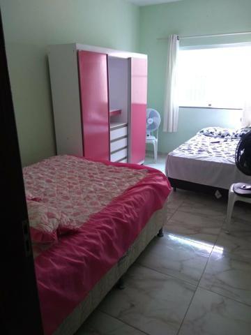Aluga-se Casa de praia em Cabuçu - Foto 10