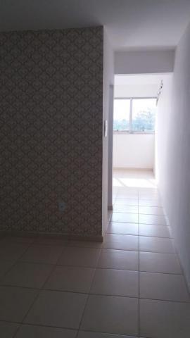 Sala à venda, 30 m² por r$ 119.999,00 - bela vista ii - teixeira de freitas/ba - Foto 2