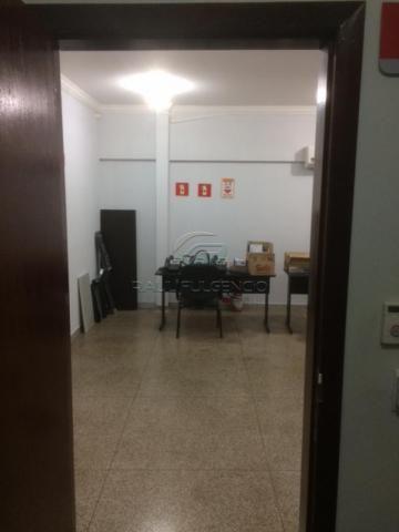 Casa à venda com 5 dormitórios em Jd dos alpes i, Londrina cod:V2525 - Foto 8