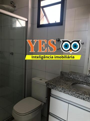 Apartamento Alto Padrão para Locação, Centro, Feira de Santana ,3 dormitórios sendo 3 suít - Foto 11