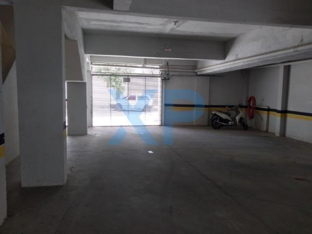 Apartamento a venda no bairro sidil em divinópolis - Foto 2