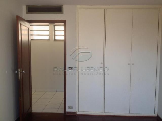Casa à venda com 5 dormitórios em Canaa, Londrina cod:V3133 - Foto 19