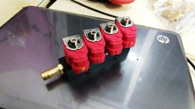 Vaga para Mecânico injeção Eletrônica com Experiência, Período Integral - Foto 2