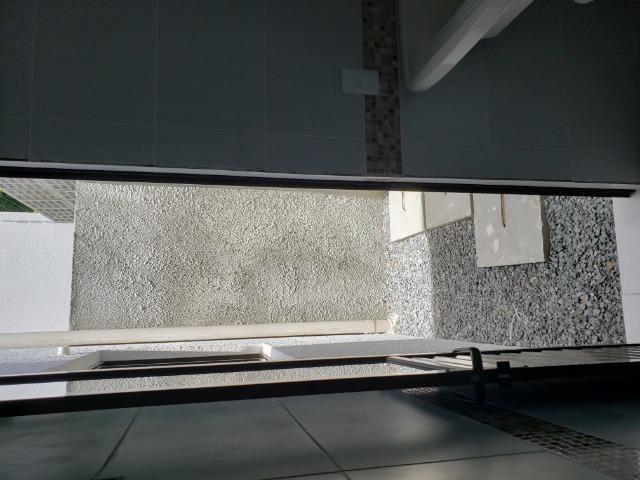 Apartamento de dois quartos, fino acabamento em Casa Caiada - Foto 4