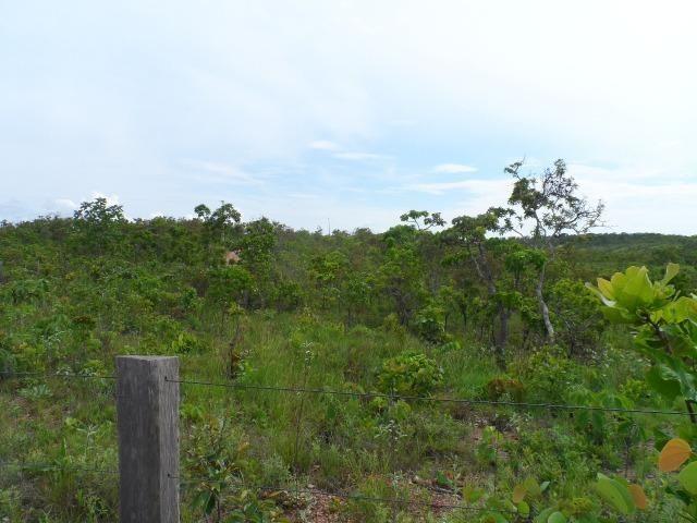 Fazenda na Estrada do Manso 45 Km, de Cuiabá - Foto 13