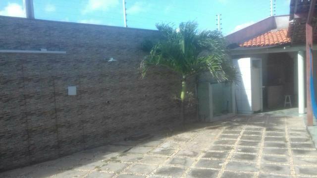 Aluguel de casas em alta temporada