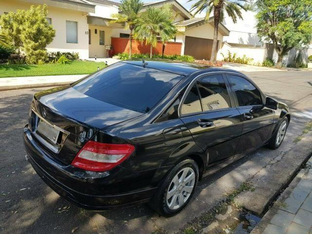 Mercedes c 180k - Foto 2
