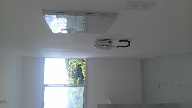 Vendo apartamento novo próximo ao novo Shopping de Aracaju. 130 mil - Foto 6