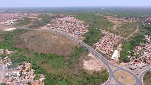 Terreno comercial à venda - Rod. Mário Andreazza, Várzea Grande-MT - Foto 7