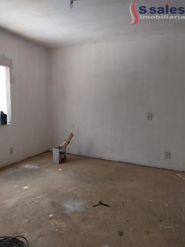 Casa de condomínio à venda com 3 dormitórios cod:CA00233 - Foto 8