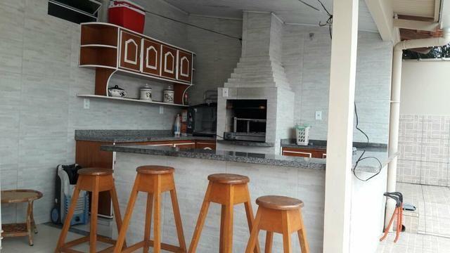 Vende-se uma casa no nova esperança - Foto 15