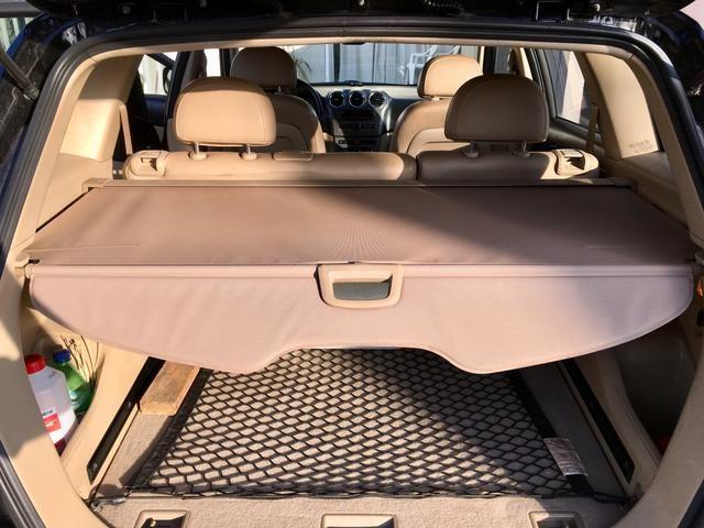 2009 Chevrolet Captiva 3.6 V6 AWD Sport 4x4 - Foto 8