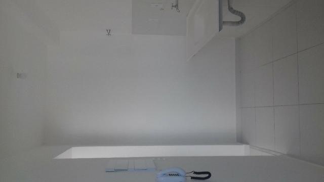 Vendo apartamento novo próximo ao novo Shopping de Aracaju. 130 mil - Foto 9