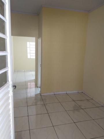 Imperdível ! Vendo casa na Qr 402 ! Ac.Financiamento e FGTS ! - Foto 2