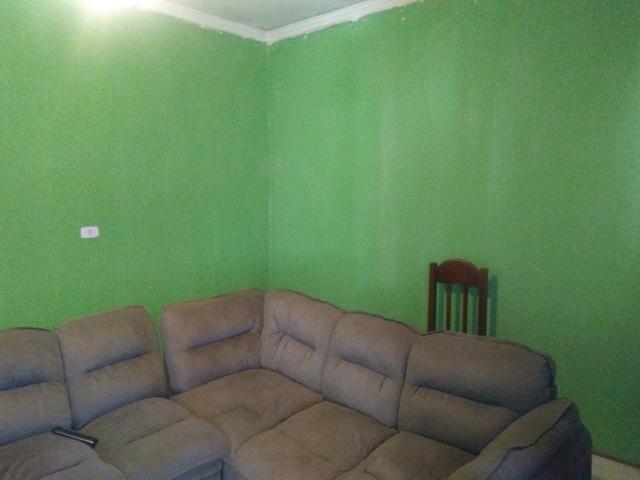 Casa serrana - Foto 5