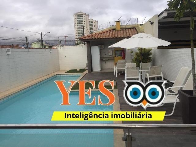 Apartamento para locação na Santa Mônica - 3 quartos - Foto 14
