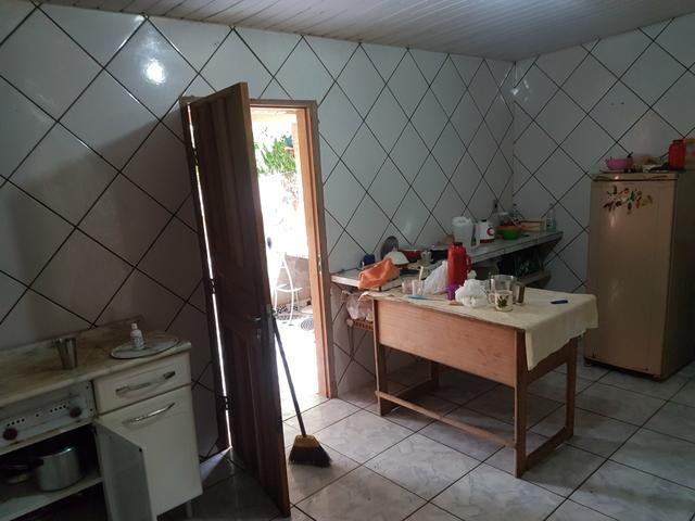 Casa bairro recanto dos buritis - Foto 5
