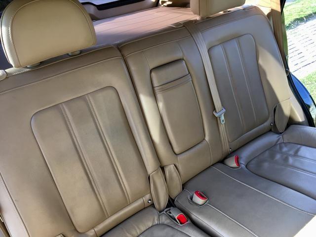 2009 Chevrolet Captiva 3.6 V6 AWD Sport 4x4 - Foto 11