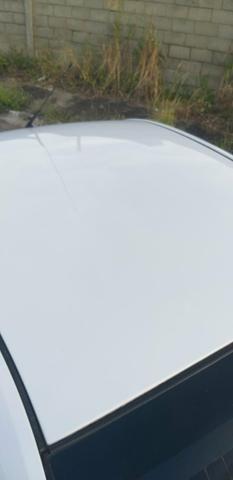 Ford Fiesta Modelo * SE * Sedam ( OBSERVE O ANÚNCIO ) - Foto 11